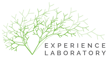 Experience Laboratory